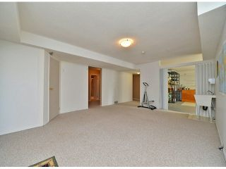 "Photo 17: 35102 PANORAMA Drive in Abbotsford: Abbotsford East House for sale in ""Everett Estates"" : MLS®# F1417437"