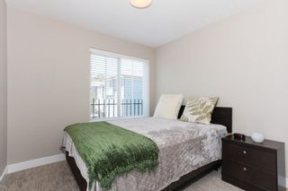 Photo 11: 60 15588 32 AVENUE in South Surrey White Rock: Home for sale : MLS®# R2184132