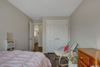 Photo 17: 2209 Francis Street in Regina: Broders Annex Residential for sale : MLS®# SK873717