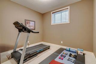 Photo 45: 133 CRANRIDGE Heights SE in Calgary: Cranston Detached for sale : MLS®# A1091350