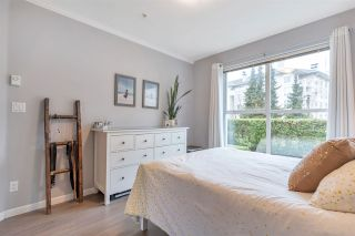 """Photo 23: 326 3629 DEERCREST Drive in North Vancouver: Roche Point Condo for sale in """"Deerfield by the Sea"""" : MLS®# R2541713"""
