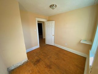 Photo 11: 593 Powers Street in Winnipeg: North End Residential for sale (4C)  : MLS®# 202108001