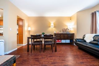 Photo 17: 237 4155 SARDIS Street in Burnaby: Central Park BS Townhouse for sale (Burnaby South)  : MLS®# R2621975