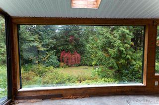 Photo 22: 26546 DEWDNEY TRUNK Road in Maple Ridge: Websters Corners House for sale : MLS®# R2622440