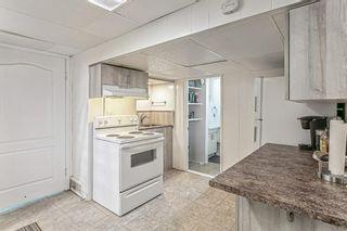 Photo 20: 627 84 Avenue SW in Calgary: Haysboro Detached for sale : MLS®# A1141470