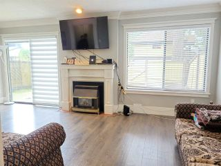 Photo 5: 37 2998 MOUAT Drive in Abbotsford: Abbotsford West Townhouse for sale : MLS®# R2562940