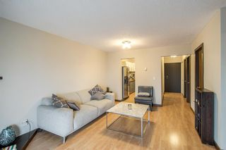 Photo 4: 301 1821 17A Street SW in Calgary: Bankview Apartment for sale : MLS®# A1131223