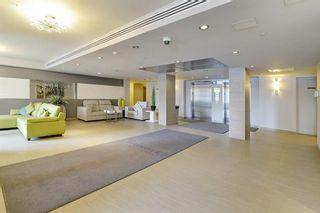 Photo 5: 808 32 Varsity Estates Circle NW in Calgary: Varsity Apartment for sale : MLS®# A1146970