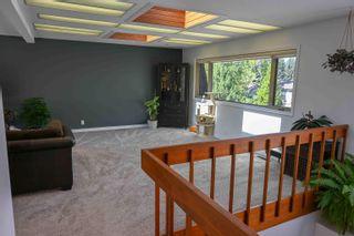 Photo 22: 15103 77 Avenue in Edmonton: Zone 22 House for sale : MLS®# E4261160
