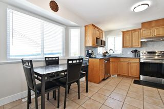Photo 12: 33777 VERES TERRACE in Mission: Mission BC House for sale : MLS®# R2608825