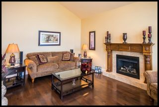 Photo 22: 2348 Mount Tuam Crescent in Blind Bay: Cedar Heights House for sale : MLS®# 10098391