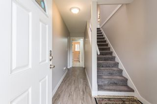 Photo 27: 3305 273A Street in Langley: Aldergrove Langley House for sale : MLS®# R2624579
