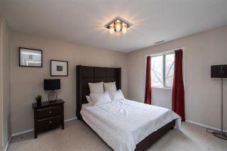 Photo 5: 203 4806 48 Avenue: Leduc Condo for sale : MLS®# E4242095