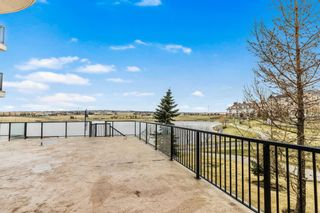 Photo 19: 311 108 Country  Village Circle NE in Calgary: Country Hills Village Apartment for sale : MLS®# A1099038