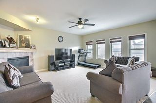 Photo 8: 562 PANATELLA Boulevard NW in Calgary: Panorama Hills Detached for sale : MLS®# A1105127