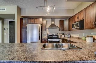 Photo 14: 121 35 STURGEON Road NW: St. Albert Condo for sale : MLS®# E4219445
