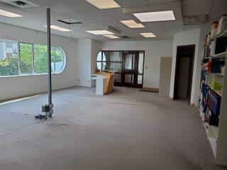 Photo 10: 201 315 W 1ST Street in North Vancouver: Lower Lonsdale Office for lease : MLS®# C8035506