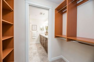 Photo 13: 302 20290 86 Avenue in Langley: Willoughby Heights Condo for sale : MLS®# R2583608