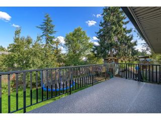 Photo 31: 26850 34 Avenue in Langley: Aldergrove Langley House for sale : MLS®# R2618373