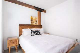 """Photo 13: 212 388 W 1ST Avenue in Vancouver: False Creek Condo for sale in """"The Exchange"""" (Vancouver West)  : MLS®# R2478234"""
