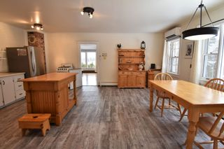 Photo 11: 1514 HIGHWAY 1 in Clementsport: 400-Annapolis County Residential for sale (Annapolis Valley)  : MLS®# 202103096