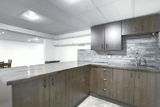 Photo 21: 1504 20 Street NW in Calgary: Hounsfield Heights/Briar Hill Detached for sale : MLS®# A1065862