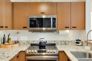 Photo 13: 1008 751 Fairfield Rd in : Vi Downtown Condo for sale (Victoria)  : MLS®# 888109