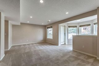 Photo 32: 618 Hawkhill Place NW in Calgary: Hawkwood Detached for sale : MLS®# A1104680