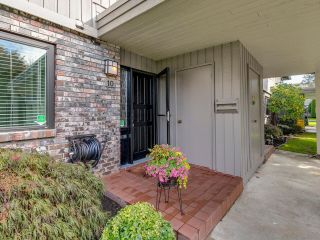 Photo 4: 10 11771 KINGFISHER Drive in Richmond: Westwind Townhouse for sale : MLS®# R2620776