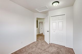 Photo 22: 18 Erin Meadow Close SE in Calgary: Erin Woods Detached for sale : MLS®# A1143099