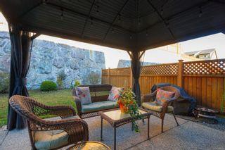 Photo 24: 1418 Commander Crt in : La Westhills House for sale (Langford)  : MLS®# 863609