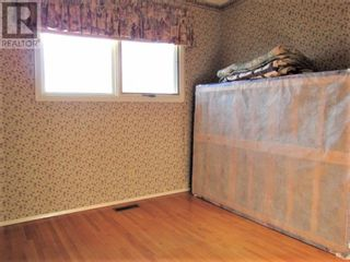 Photo 17: 834043 HIGHWAY 685 in Rural Clear Hills County: House for sale : MLS®# A1050461