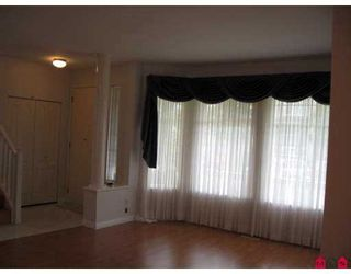 Photo 8: 6488 184A Street in Surrey: Cloverdale BC House for sale (Cloverdale)  : MLS®# F2719008