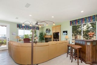 Photo 18: SAN DIEGO House for sale : 4 bedrooms : 5623 Glenstone Way