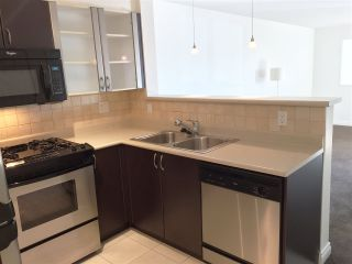 """Photo 3: 306 2741 E HASTINGS Street in Vancouver: Hastings East Condo for sale in """"THE RIVIERA"""" (Vancouver East)  : MLS®# R2113559"""