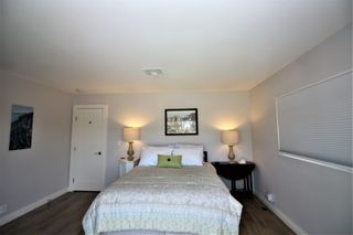 Photo 8: CARLSBAD WEST Mobile Home for sale : 2 bedrooms : 7219 San Luis St. #174 in Carlsbad