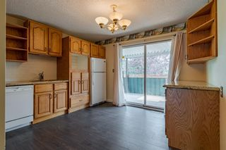 Photo 8: 130 Silvergrove Road NW in Calgary: Silver Springs Semi Detached for sale : MLS®# A1132950