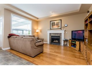 Photo 9: 6237 167A Street in Surrey: Cloverdale BC House for sale (Cloverdale)  : MLS®# R2097279