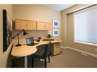 Photo 18: 194 EVANSPARK Circle NW in Calgary: Evanston House for sale : MLS®# C4110554