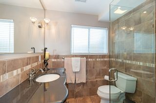 Photo 18: 1712 KILKENNY Road in North Vancouver: Westlynn Terrace House for sale : MLS®# R2541926