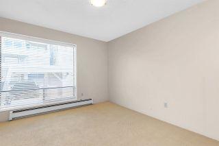 "Photo 26: 15089 VICTORIA Avenue: White Rock House for sale in ""White Rock hillside"" (South Surrey White Rock)  : MLS®# R2591691"
