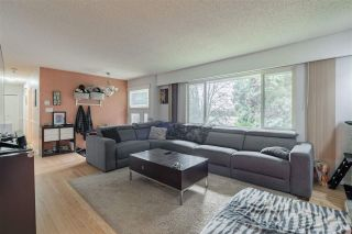 Photo 16: 1660 SHERIDAN Avenue in Coquitlam: Central Coquitlam House for sale : MLS®# R2566390