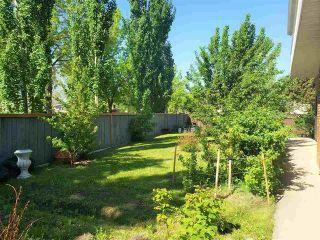 Photo 50: 9823 161 Avenue in Edmonton: Zone 27 House for sale : MLS®# E4225124