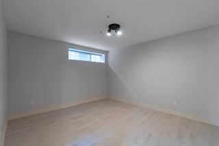 Photo 33: 6770 BUTLER Street in Vancouver: Killarney VE House for sale (Vancouver East)  : MLS®# R2591279