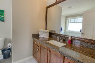 Photo 12: 19144 68 Avenue in Surrey: Clayton House for sale (Cloverdale)  : MLS®# R2591389