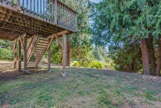 Photo 41: 973 Weaver Pl in : La Walfred House for sale (Langford)  : MLS®# 850635
