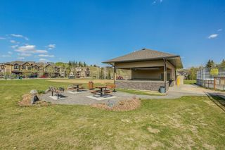 Photo 27: 340 10 DISCOVERY RIDGE Close SW in Calgary: Discovery Ridge Apartment for sale : MLS®# C4295828