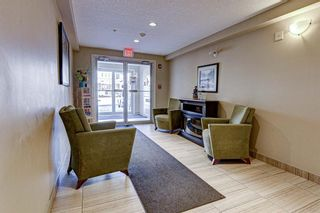 Photo 22: 402 406 Cranberry Park SE in Calgary: Cranston Apartment for sale : MLS®# A1093591