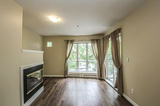 Photo 12: 208 2435 WELCHER Avenue in Port Coquitlam: Central Pt Coquitlam Condo for sale : MLS®# R2404602