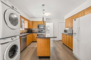 Photo 8: 615 E 63RD Avenue in Vancouver: South Vancouver House for sale (Vancouver East)  : MLS®# R2584752